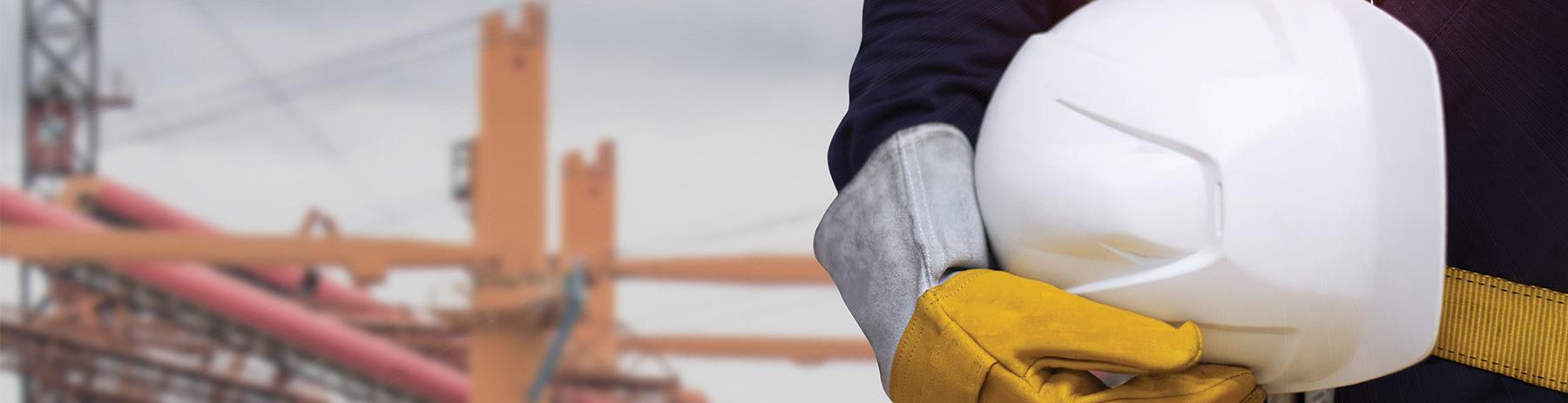 JMBHeader WorkSafeOSHARegulationConsulting